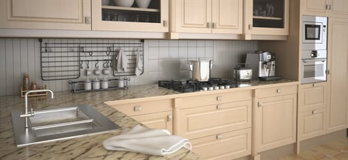 Beau Increase The Value Of Your Home By Renovating Your Kitchen   Kitchen  Remodeling