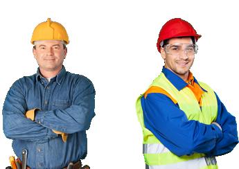 quality-contractors